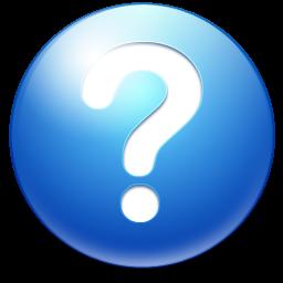 OSCE FAQ